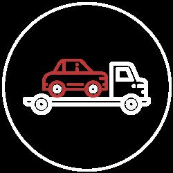 Autoexport Solothurn