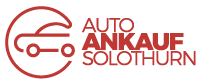 Autoankauf Solothurn, Auto verkaufen Export Händler Solothurn