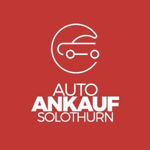 Autohändler in Solothurn