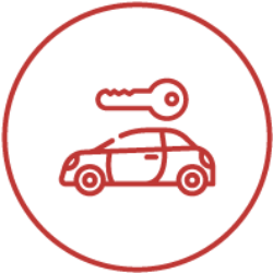 Export Auto Solothurn