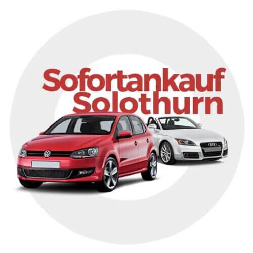 Sofortankauf Solothurn